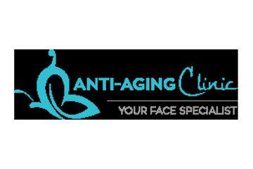 Anti Aging Toronto Clinic in toronto
