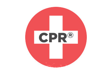 CPR Cell Phone Repair Etobicoke