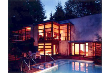 A Glass Act Window Cleaners & Building Maintenance Ltd in North Vancouver