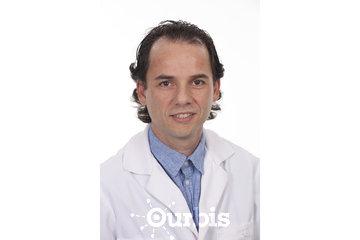Clinique de Denturologie Michel Puertas in Brossard: Michel Puertas denturologiste Brossard