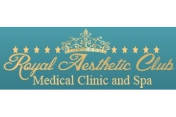 Royal Aesthetic Club Medical Spa & Clinic