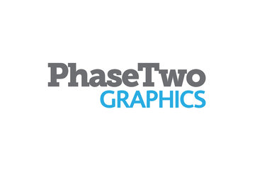 Phase Two Graphics