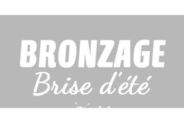 Bronzage Brise d'Été