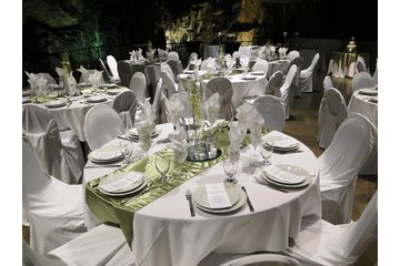 Curious Thymes Bistro, Events & Catering
