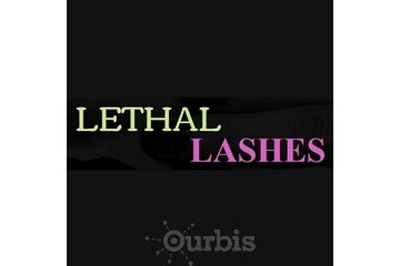 Lethal Lashes In Spruce Grove  - Extensions