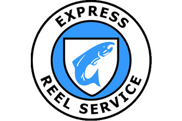 Express Reel Service