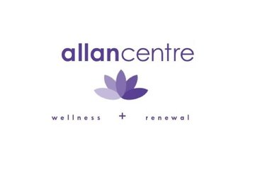 LifeStyles Allan Centre Incontinence Clinic
