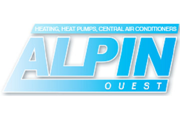 Alpinouest - Air Conditioning & Heating System