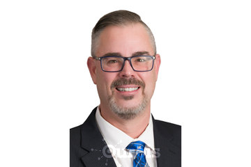 Shawn Pinard - Courtier immobilier RE/MAX