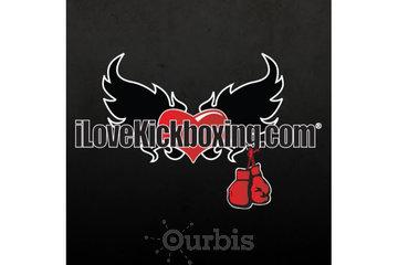 iLoveKickboxing - Sherwood Park