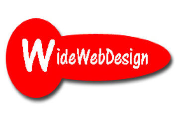 Wide Web Design