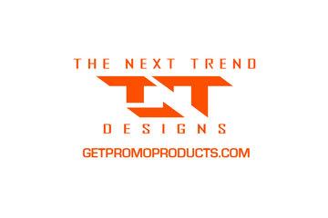 T N T Designs