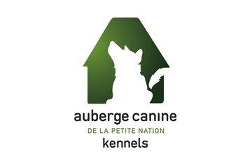 Auberge Canine de la Petite-Nation