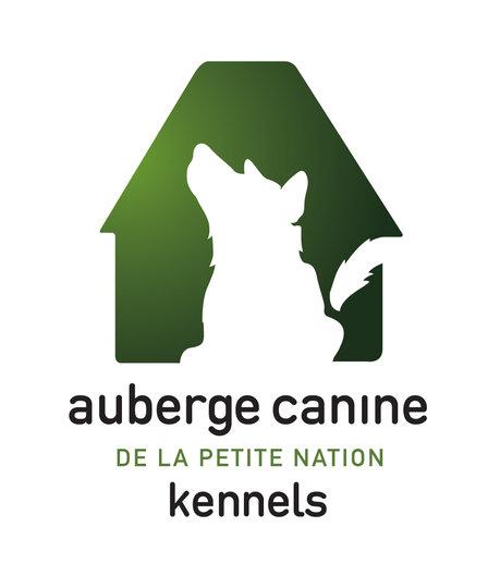 Auberge Canine de la Petite-Nation, Saint-Sixte QC | Ourbis