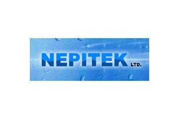 Nepitek Ltd