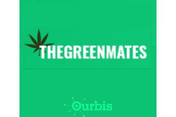 The Green Mates Ottawa in OTTAWA