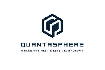 Quantasphere Solutions