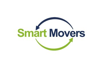 Smart Brampton Movers