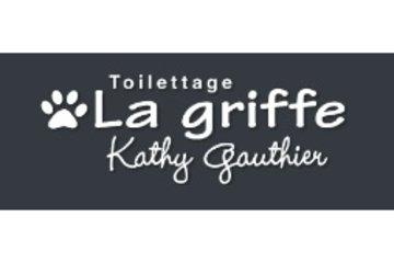 La Griffe Toilettage Kathy Gauthier