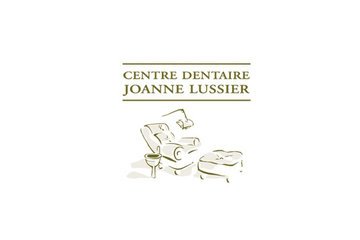 Centre Dentaire Joanne Lussier