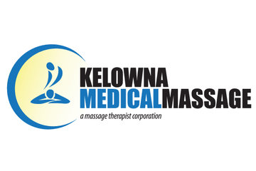 Kelowna Medical Massage