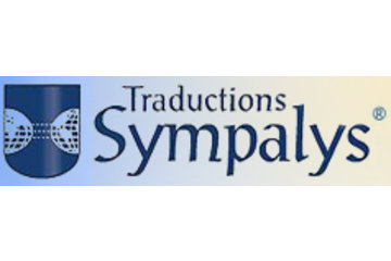 Traductions Sympalys Inc