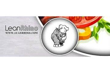 LeanRhino