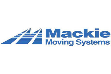 Mackie Moving Systems Nova Scotia in Middleton