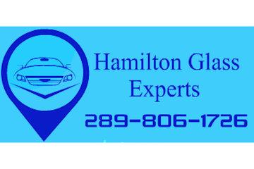 Hamilton Glass Experts