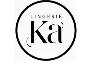 Lingerie Ka