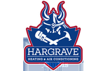 Hargrave Heating and Air Conditioning