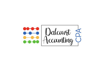 Dalcourt Accounting Services