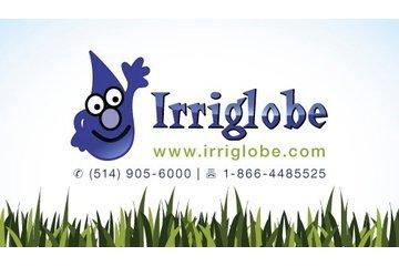 Irriglobe