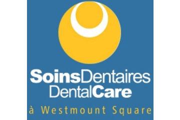 Rein Jeffrey Dr in Montréal: Westmount dentist