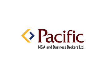 Pacific M&A and Business Brokers Ltd.