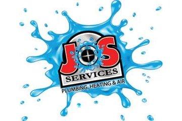 JS Services