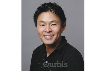 Surrey Place Dental Group at Central City in Surrey: Dr. Greg Chang at Surrey Place Dental