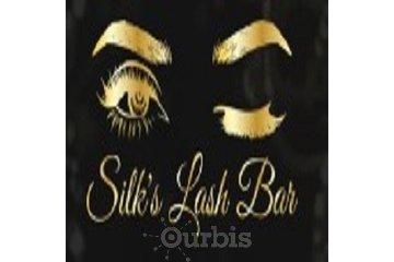 Silk's Lash Bar