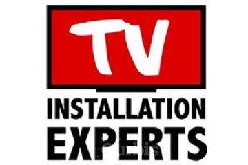 TV Installation Experts