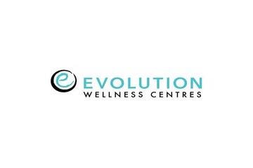 Evolution Wellness Centre