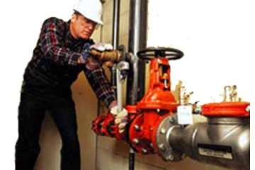 Bas Fire Protection Services