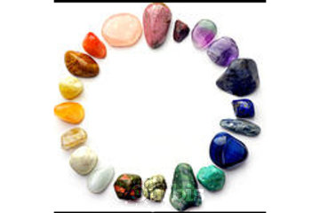 Get The Best Deals on Healing Gemstones And Crystals At Mineral Mindz Rock Shop