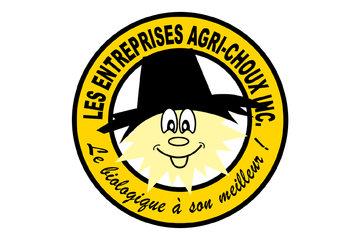 Les Entreprises Agri-Choux inc.