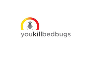 You Kill Bed Bugs Ltd