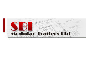 SBI Modular Trailers Ltd