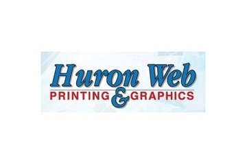 Huron Web Offset Printing Inc