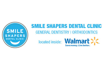 Smile Shapers Dentist Richmond