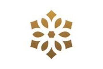 Crystal Hills Organics Inc