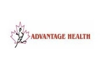 Advantage Health Royal Oak Physiotherapy