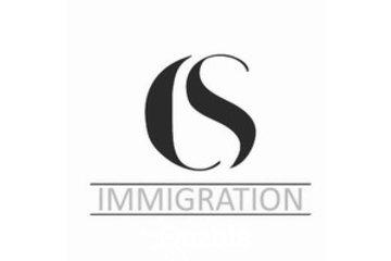 CS Immigration